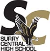 Surry Central High